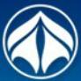 烟台东方神州生物技术有限公司