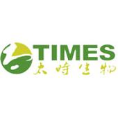 雅安太时生物科技股份有限公司