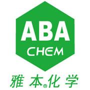 雅本化学股份有限公司