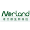 天津诺兰德生物科技有限公司