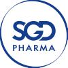 SGD Pharma 湛江圣华玻璃容器有限公司