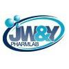 杰达维(上海)医药科技发展有限公司