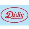 Divi's Laboratories Limited