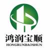 北京鸿润宝顺科技有限公司