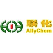 大连联化化学有限公司