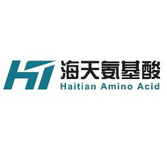 石家庄海天氨基酸有限公司