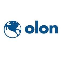 OLON SPA.安替比奥(上海)国际贸易有限公司