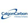 卡尔冈炭素(苏州)有限企业