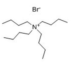 四丁基溴化铵