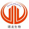 珺龍生物科技(武漢)有限公司