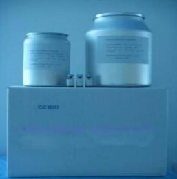 4,4'-氧代雙苯磺酰氯