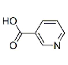 維生素B5