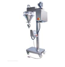 FJL-5000/500型螺桿秤