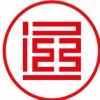 湖南圓通藥業有限公司