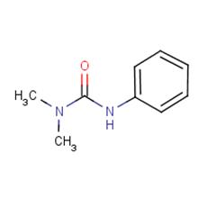 3-苯基-1,1-二甲基脲