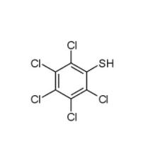 五氯苯硫酚