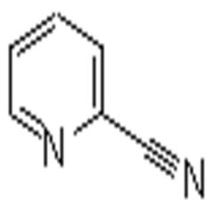 2-氰基吡啶 中間體