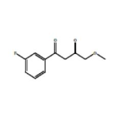 3-氟苯甲酰乙酸乙酯