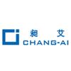 上海昶艾電子科技有限公司