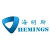 江苏海明斯新材料科技有限公司