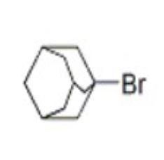 1-溴金刚烷