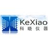 杭州科晓化工仪器设备有限公司