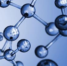 小分子药物Top10
