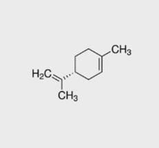 4-氯-2-磺酰氯基苯甲酸甲酯