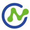 南京新化原化学有限公司