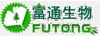 邳州富通生物制品有限公司