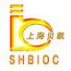 上海贝凯生物化工设备有限公司