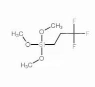 (3,3,3-三氟丙基)三甲氧基硅烷