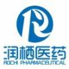 上海润栖医药科技有限公司