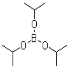 硼酸三异丙酯