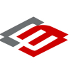 湖南福来格生物技术有限公司