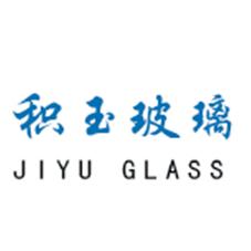 濮阳积玉玻璃制品有限公司