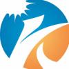 合肥科生景肽生物科技有限企业