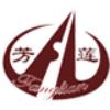 江苏宏远药业有限公司