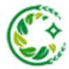 内蒙古康斯特生物科技有限公司