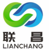 江蘇聯昌新材料有限公司