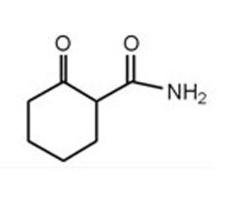 环己酮-2-甲酰胺