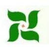 上海同田生物技術股份有限公司