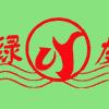 淄博天恒納米新材料科技股份有限公司