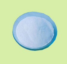 磺丁基-Β-环糊精钠盐