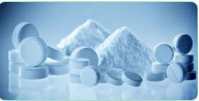 富马酸替诺福韦艾拉酚胺原料及片剂