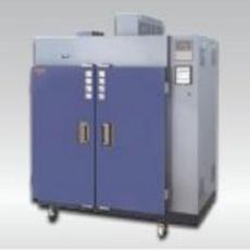 高溫試驗箱—SET系列