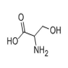 DL-丝氨酸