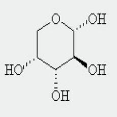 D-阿拉伯糖