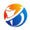 广州威生医药科技有限公司