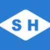 上海希圣生物科技有限公司/希圣(蘇州)過濾設備有限公司
